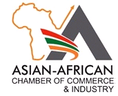 Asian-African Chamber of Commerce & Industry