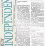 daily-independent-news