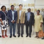 aacci-deligate-with-the-consular-of-the-people-republic-of-china-during-their-visit-to-the-chinese-embassy-in-lagos