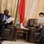 bi-latteral-business-meeting-with-the-consular-of-the-people-repulic-of-china-at-the-chinese-embassy-in-lagos